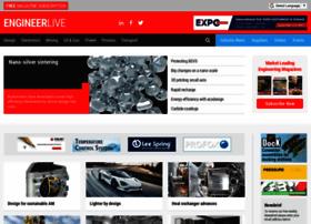 engineerlive.com