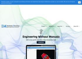 engineermaterials.com