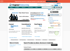 engineeroutsourcing.com