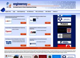 engineeroxy.com