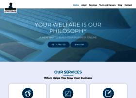 engineerphilosophy.com