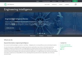 engineers.ihs.com