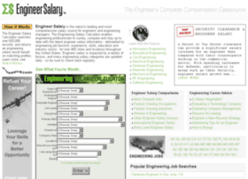 engineersalary.com