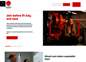 engineersaustralia.org.au