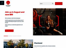 engineersaustralia.org.au