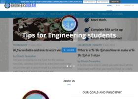engineersdream.com