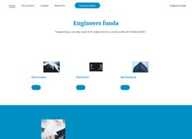engineersfunda.com
