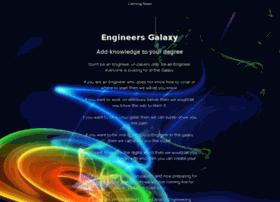 engineersgalaxy.in