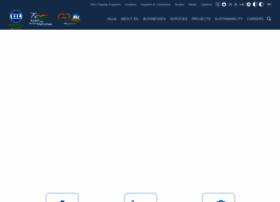 engineersindia.com