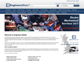 engineersmate.com