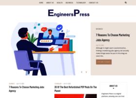 engineerspress.com