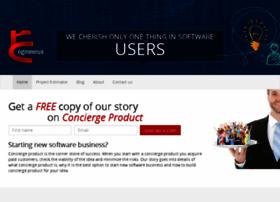 engineerus.com