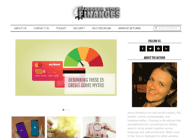 engineeryourfinances.com