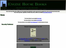 enginehousebooks.com