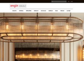 enginelektrik.com