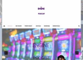 enginemom.com