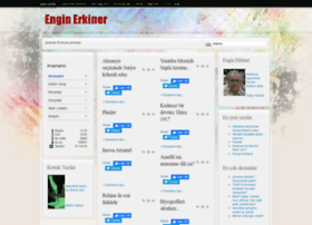 enginerkiner.org