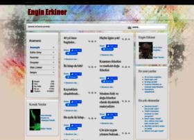 enginerkiner.org