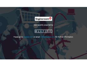 engineroom360.com