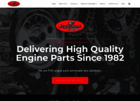 enginetech.com