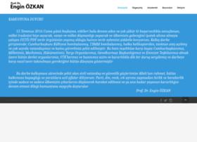enginozkan75.com