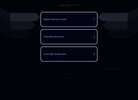 enginozkurt.com