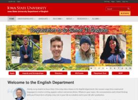 engl.iastate.edu