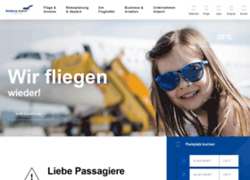 engl.salzburg-airport.com