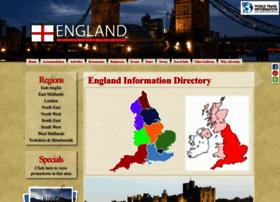 england-info.co.uk