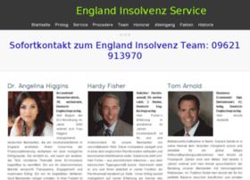 england-insolvenz-service.de