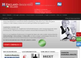england-insolvenz.com