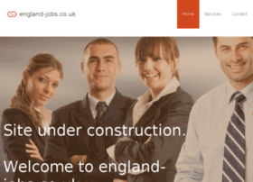 england-jobs.co.uk