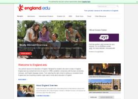 england.edu