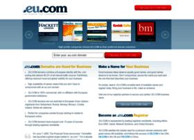 england.eu.com