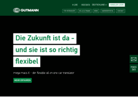 england.hella-gutmann.com