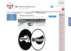 england.qtelltrader.com