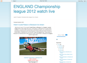 englandchampionshipwatchlive.blogspot.com