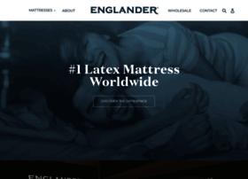 englander.com