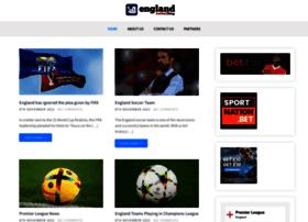 englandfootballblog.com