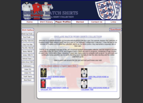 englandmatchshirts.com
