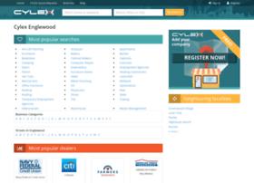 englewood.cylex-usa.com