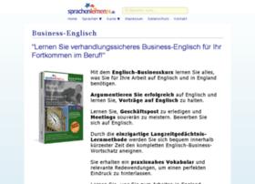englisch-businesskurs.online-media-world24.de