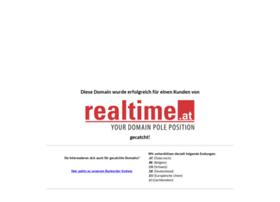 englisch-fuer-kids.de