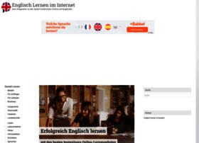 englisch-lernen-im-internet.de