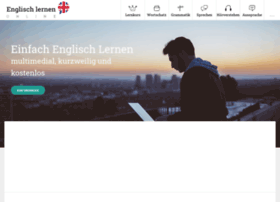 englisch-lernen-online.de
