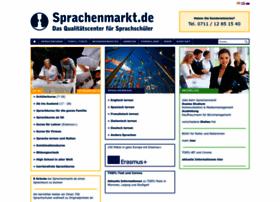 englisch-lernen.de