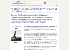 englisch-sport-fitness-vokabeltrainer.online-media-world24.de