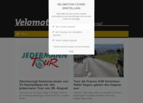 englisch.velomotion.de