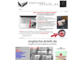 englische-briefe.de