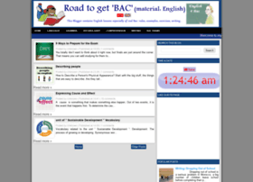 english-4-bac.blogspot.com